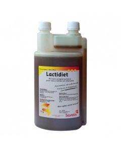 Lactidiet 1 L