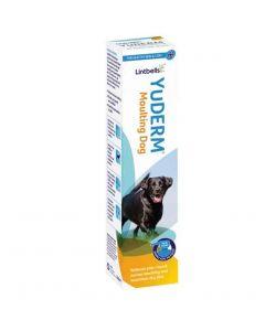 Lintbells YuDERM pour le pelage Chien 250 ml