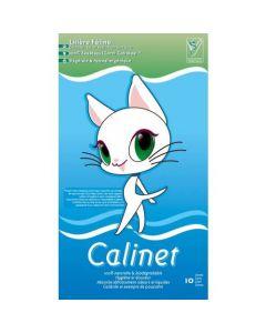 Litière Calinet 50 L