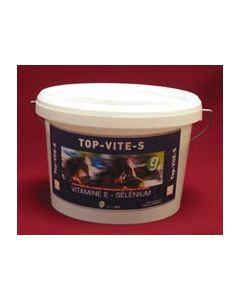 Greenpex Top Vit E-S 2 kg