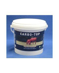 Greenpex Carbo Top 1 kg