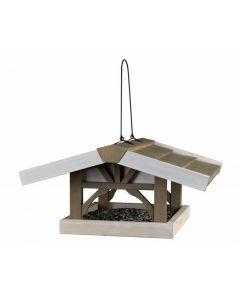 Trixie Natura Mangeoire oiseau suspendue