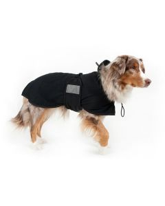 Manteau Filet Back On Track pour chien