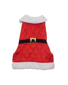 Rosewood Manteau de Père Noël - La Compagnie des Animaux