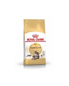 Royal Canin Maine Coon Adult 31 4 kg- La Compagnie des Animaux