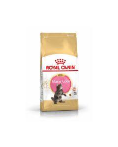 Royal Canin Maine Coon Kitten 4 kg- La Compagnie des Animaux