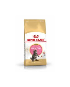 Royal Canin Maine Coon Chaton 2 kg- La Compagnie des Animaux