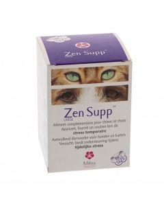 Miloa Zen Supp Large 60 cps - La Compagnie des Animaux