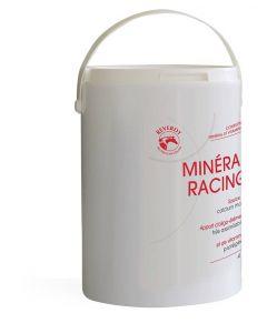 Reverdy Minéral Racing 4 kg