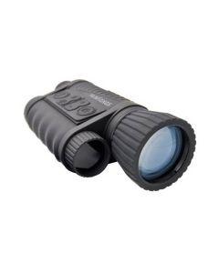 Eyenimal Monoculaire vision de nuit VIS 1012