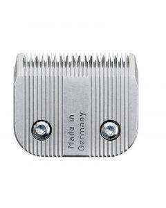 Moser Tête de coupe Star Blade 30F tondeuse Max 45/50 denture fine 1,0 mm