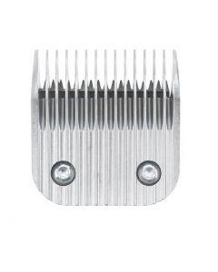 Moser Tête de coupe Star Blade 4F tondeuse Max 45/50 denture grossière 9 mm