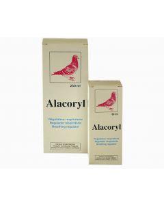 Moureau Alacoryl 250ml - La Compagnie des Animaux