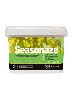 NAF Seasonaze 1.62 kg