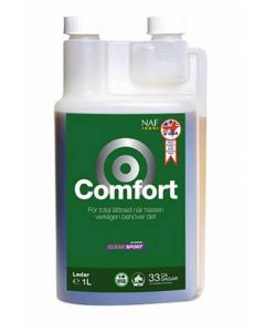 Naf Comfort 500 ml