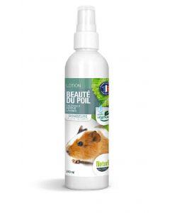 Naturlys lotion Beauté du poils Rongeurs & Petits mammifères 240 ml