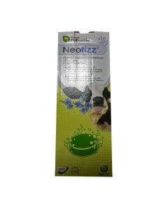 Neofizz boite de 8 cps