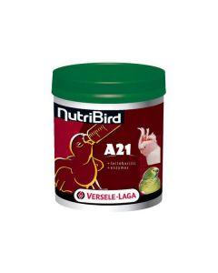 NutriBird A 21 800 gr