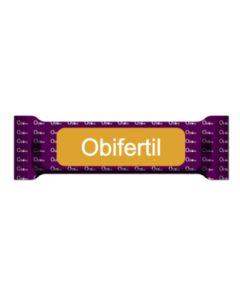 Obione Obifertil 1 Bolus