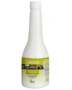 Obione Calcium 4x500 ml