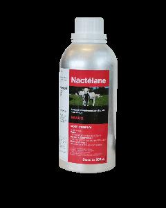 Obione Nactelane 500ml - La Compagnie des Animaux