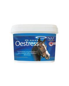 Naf Oestress 5 star 2,5 kg