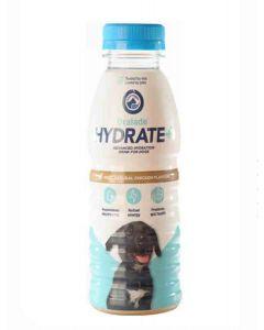 Oralade Hydrate+ Chien 400 ml- La Compagnie des Animaux
