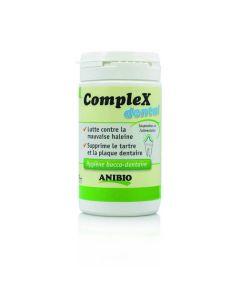 Oskan ANIBIO Complex Dental 60 g - La Compagnie des Animaux