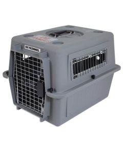 Petmate Cage Sky Kennel S - La Compagnie des Animaux