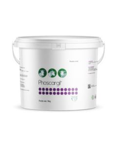 Phoscargil Poudre 5 kg