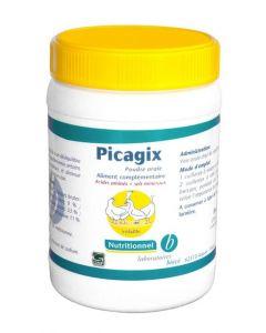 Picagix 200 grs