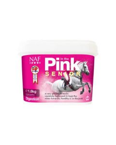 Naf In the pink senior 3,6 kg