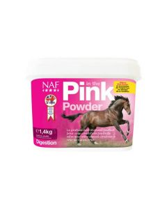 Naf In the pink powder 1,4 kg