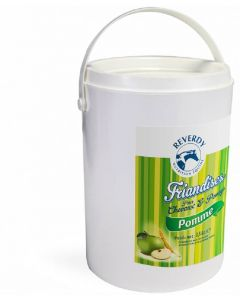 Reverdy Friandises Pomme 3,5 kg