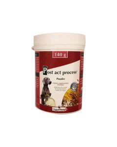 Post Act Process 140 grs