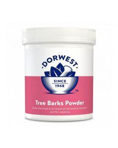 Dorwest poudre d'écorces d'arbre 200 gr