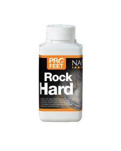 Naf Profeet Rock Hard 250 ml