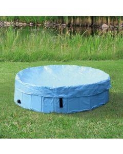 Trixie Protection de piscine pour chiens 80 × 20 cm