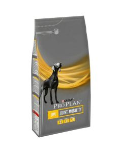 Purina Proplan Canine Joint Mobility JM 3 kg