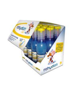 Réhydion Gel 12 Flacons 320 ml