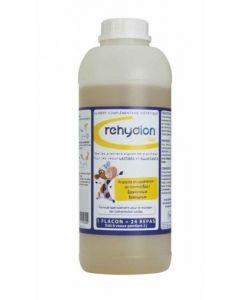Réhydion Gel 960 ml