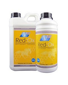 Red'Ox 2.5 L