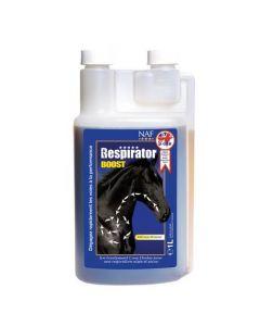 Naf Respirator Boost 5 star 5 L