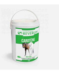 Reverdy Carotène 3 kg