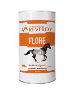Reverdy Flore 1,5 kg