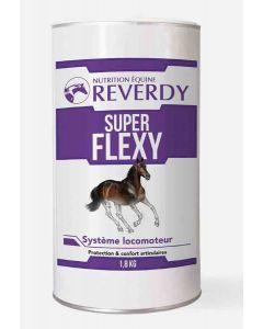 Reverdy Super Flexy 1,8 kg