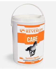 Reverdy Care 4.5 kg - La Compagnie des Animaux