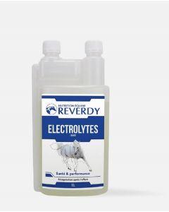 Reverdy Electrolytes Liquide 1 L
