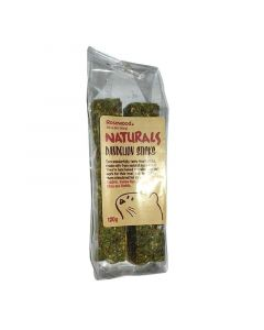 Rosewood Naturals Friandise pissenlit 120 g