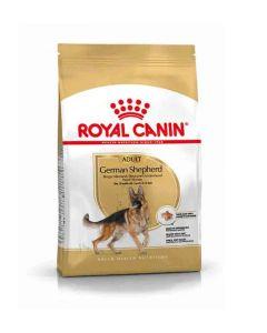Royal Canin Berger Allemand Adult 11 kg - La Compagnie des Animaux